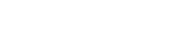 姉妹団体 ワールド・ピース・プレヤー・ソサエティ 日本オフィス