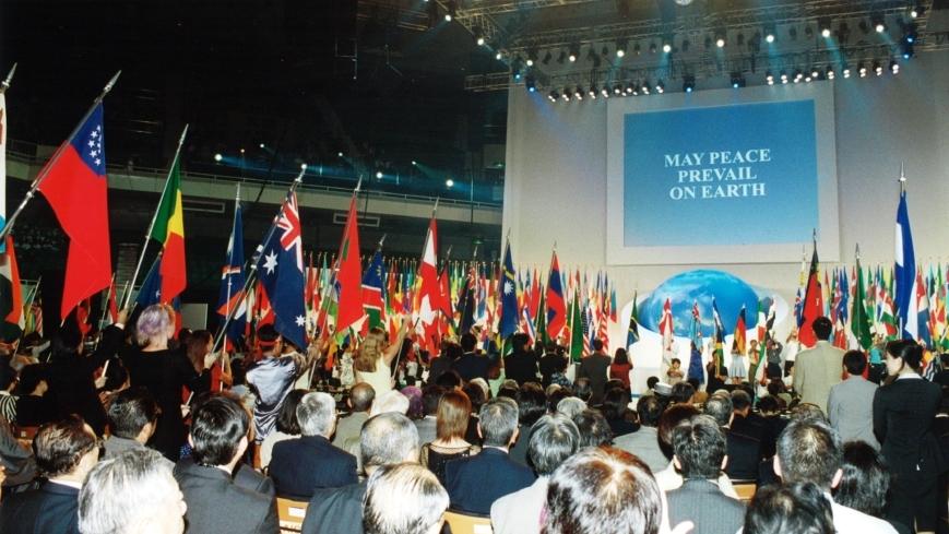 14-world-peace-2000-2