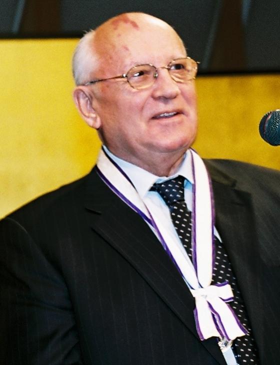 2005-mikhail-gorbachev