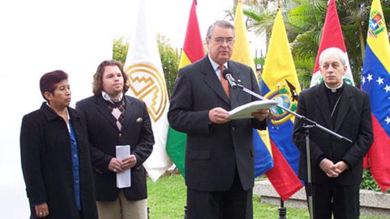 2005-jul-lima