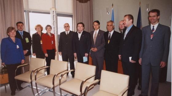 2002-oct-unga