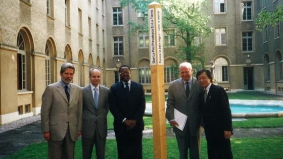 2002-jul-wto