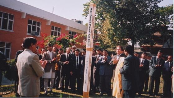 2002-dec-saarc