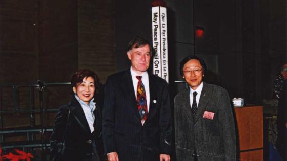 2002-dec-imf