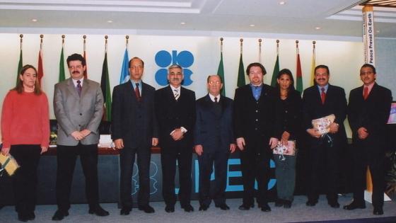 2003-jan-opec