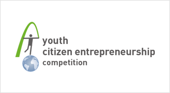 Citizen Youth For Visit The Youth Citizen Entrepreneurship Competition Website The Goi Peace Foundation