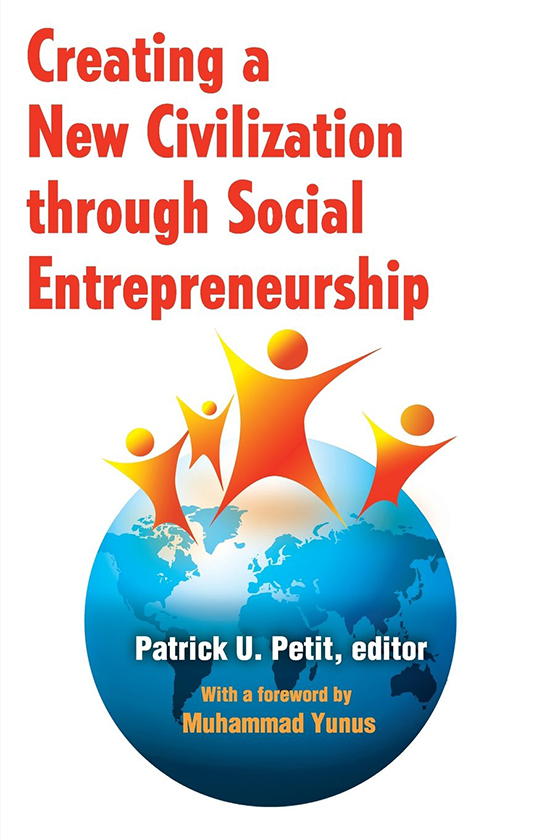 creating_a_new_civilization_through_social_entrepreneurship