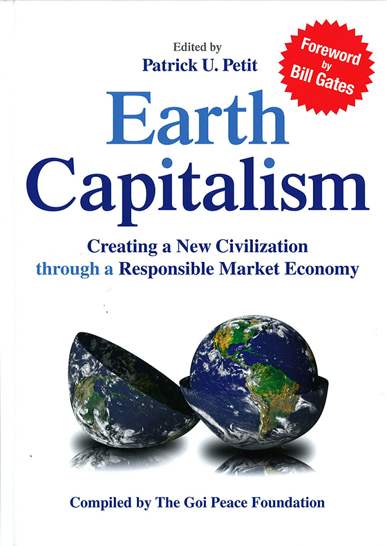 earth_capitalism