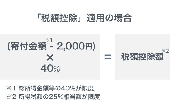 calculation_02