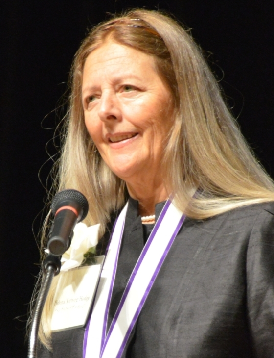2012-helena-noberg-hodge