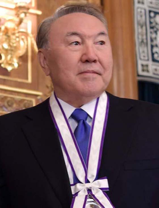 2016-nursultan-nazarbayev1