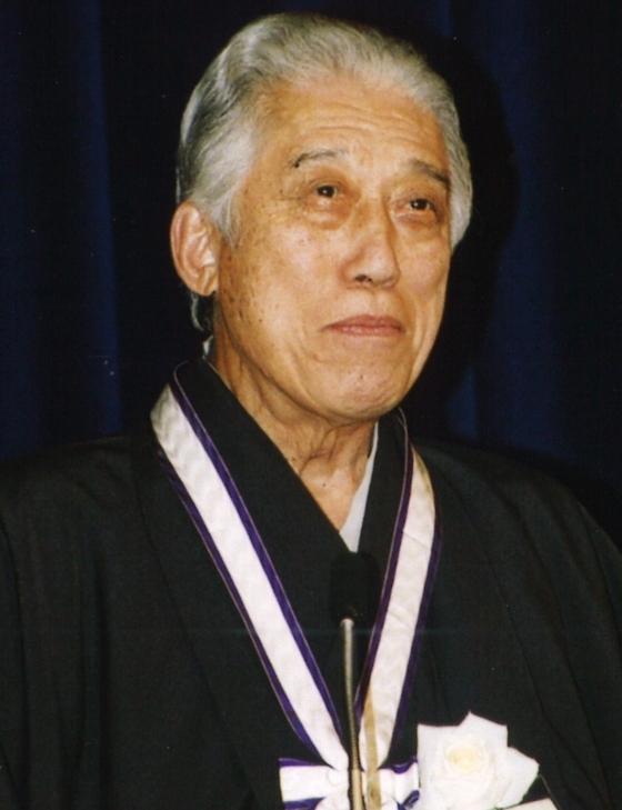 2003-genshitsu-sen