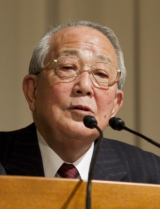 2014-kazuo-inamori