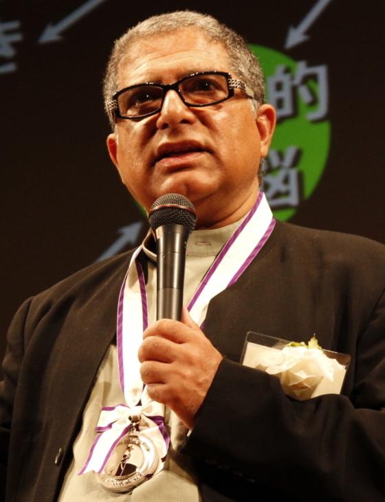 2010-deepak-chopra