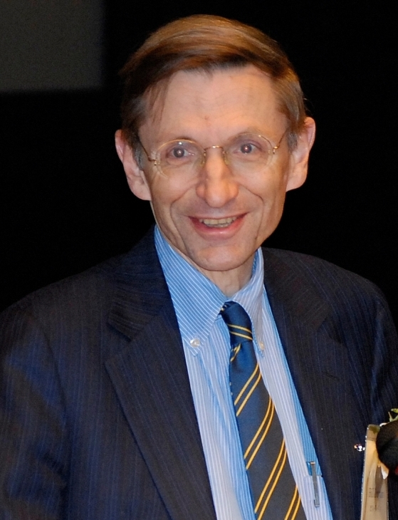 leadership bill drayton Bill drayton: tax id  the united states department of state awarded $25,000 to youth venture to offer mexican youth a leadership workshop to develop.