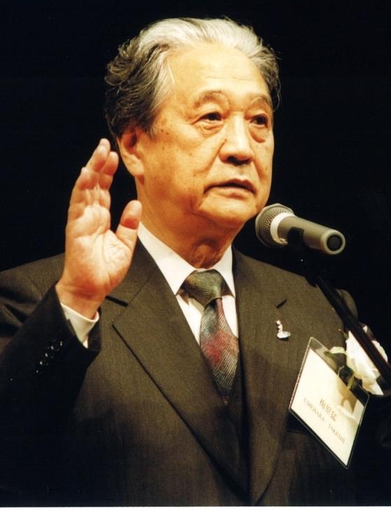 2002-takeshi-umehara