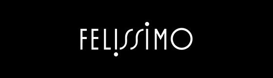 essay_contest_logo_-felissimo