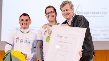 International essay contest 2013 winners