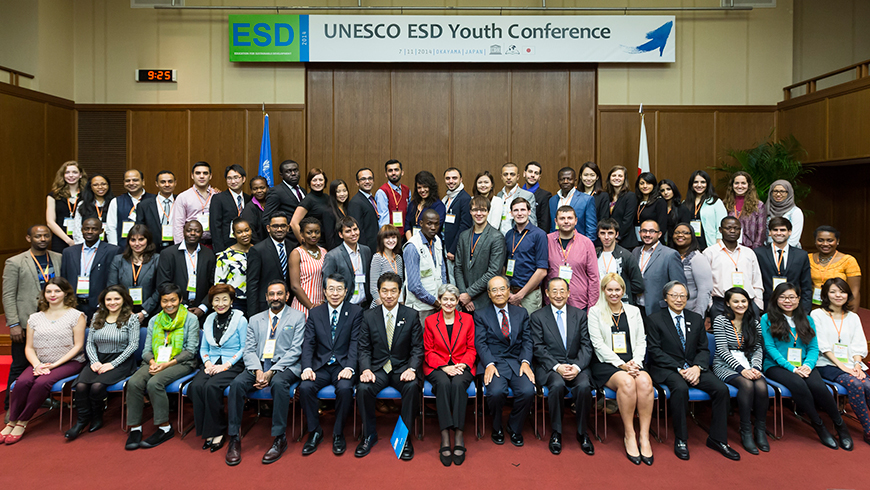 unesco goi peace international essay competition 2014 International essay contest for young people  this program is an activity within the framework of the unesco global action programme  the goi peace foundation.