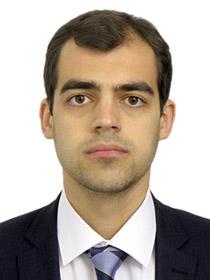 Mihai-Burunciuc