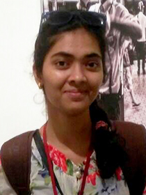 Neha Rawat (Youth,-2017)